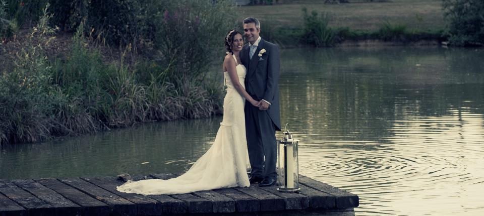 Wedding_jlc103