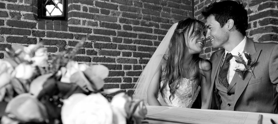 Wedding_jlc153